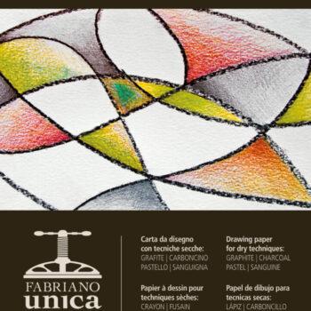 HIER: Fabriano von Honsell art